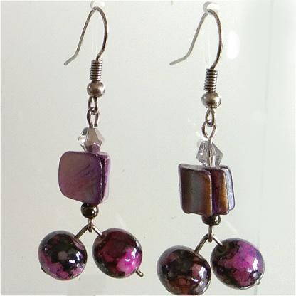 120617 earrings