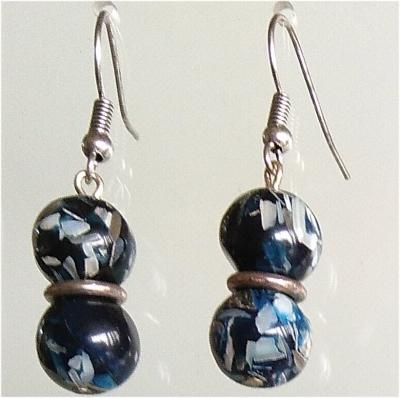 140230 earrings