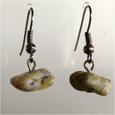 140711 earrings