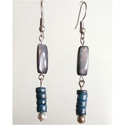 141059 earrings
